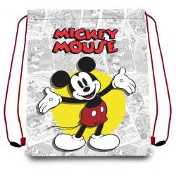 Tornazsák - Mickey - EUROSWAN