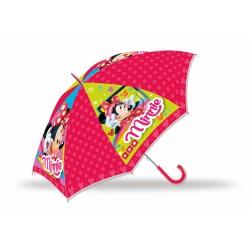 Kilövős esernyő - Minnie Music