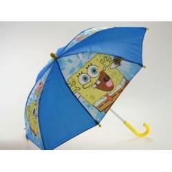 Kilövős esernyő - SpongeBob
