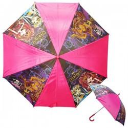 Kilövős esernyő - Monster High - 13 kívánság