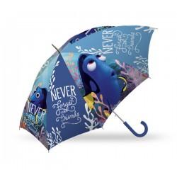 Esernyő - Szenilla nyomában