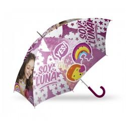 Esernyő - Soy Luna