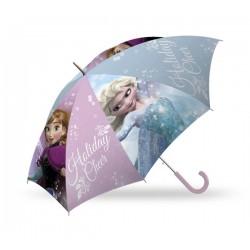Esernyő - Jégvarázs Holiday