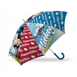 Esernyő - Mickey SuperStar