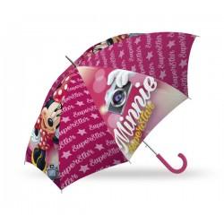 Esernyő - Minnie SuperStar
