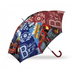 Esernyő - Blaze