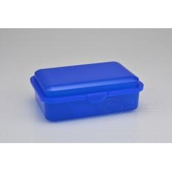 Uzsonnás doboz TVAR - 15x10x6 cm