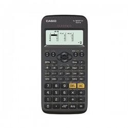 Számológép Casio FX-82 SPX - fekete