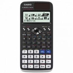 Számológép Casio 222685 LCD - fekete