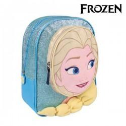 Hátizsák gyerekeknek - Frozen 4652