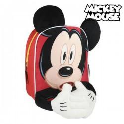 Hátizsák gyerekeknek - Mickey Mouse 4607