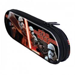 Fém tolltartó - Star Wars VII