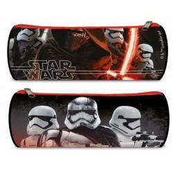 Kerek tolltartó - Star Wars VII