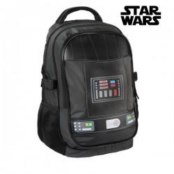 Iskolatáska - Star Wars 9359