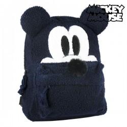 Hátizsák gyerekeknek - Mickey Mouse 28096