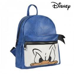 Hátizsák gyerekeknek - Disney Donald 75612 - kék