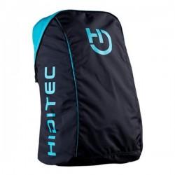 Notebook hátizsák 15 - Hiditec BACK10002
