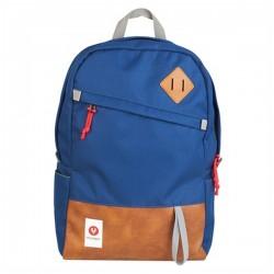 Notebook hátizsák 15,6 - NGS SNIPE - kék