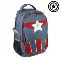 Hátizsák gyerekeknek - The Avengers 9366