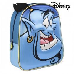 Hátizsák gyerekeknek - 3D Disney 72435