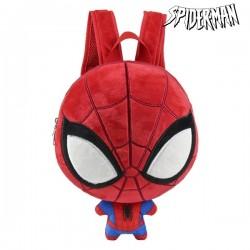 Hátizsák gyerekeknek - 3D Spiderman 72446