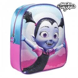 Hátizsák gyerekeknek - 3D Vampirina 72441