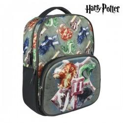 Hátizsák gyerekeknek - 3D Harry Potter 72603