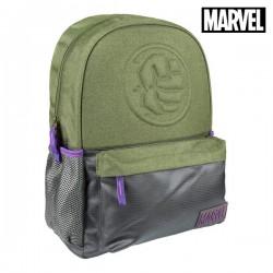 Iskolatáska - Hulk - The Avengers 79145