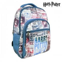 Iskolatáska - Harry Potter 76561