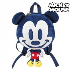 Hátizsák gyerekeknek - 3D Mickey Mouse 72445