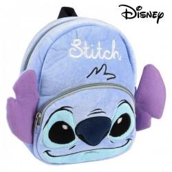 Hátizsák gyerekeknek - Stitch Disney 78254