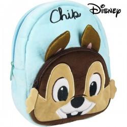 Hátizsák gyerekeknek - Chip Disney 78261