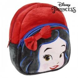 Hátizsák gyerekeknek - Disney Snow White Princesses 78292