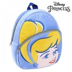 Hátizsák gyerekeknek - Disney Cinderella Princesses 78308