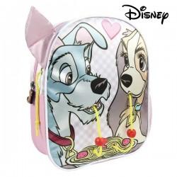 Hátizsák gyerekeknek - 3D Disney 78377