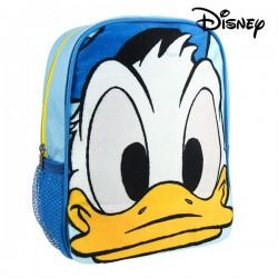 Hátizsák gyerekeknek - 3D Donald Disney 78384