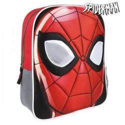 Iskolatáska - Spiderman 78414
