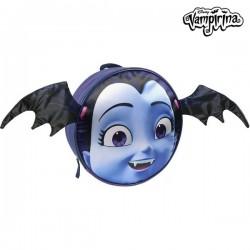 Hátizsák gyerekeknek - 3D Vampirina 78483