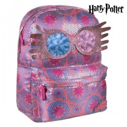 Hátizsák gyerekeknek - 3D Harry Potter 73379