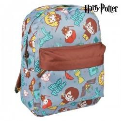 Iskolatáska - Harry Potter 78322