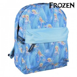 Iskolatáska - Frozen 78582