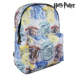 Iskolatáska - Harry Potter 79084