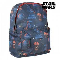 Iskolatáska - Star Wars 79091