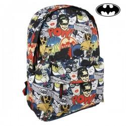 Iskolatáska - Batman 79107
