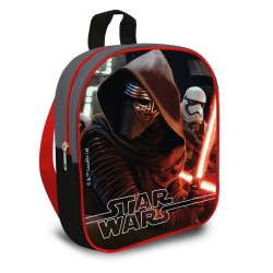 Gyerek hátizsák - Star Wars VII Kylo Ren