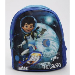 Gyerek hátizsák - Kis űrhajós