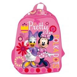 Gyerek hátizsák - Minnie és Daisy