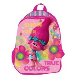 Hátizsák gyerekeknek - Trollok Poppy