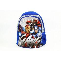 Gyerek hátizsák - Avengers
