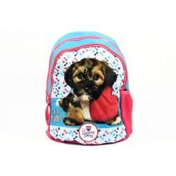 Gyerek hátizsák - Sweet Pets - kutya